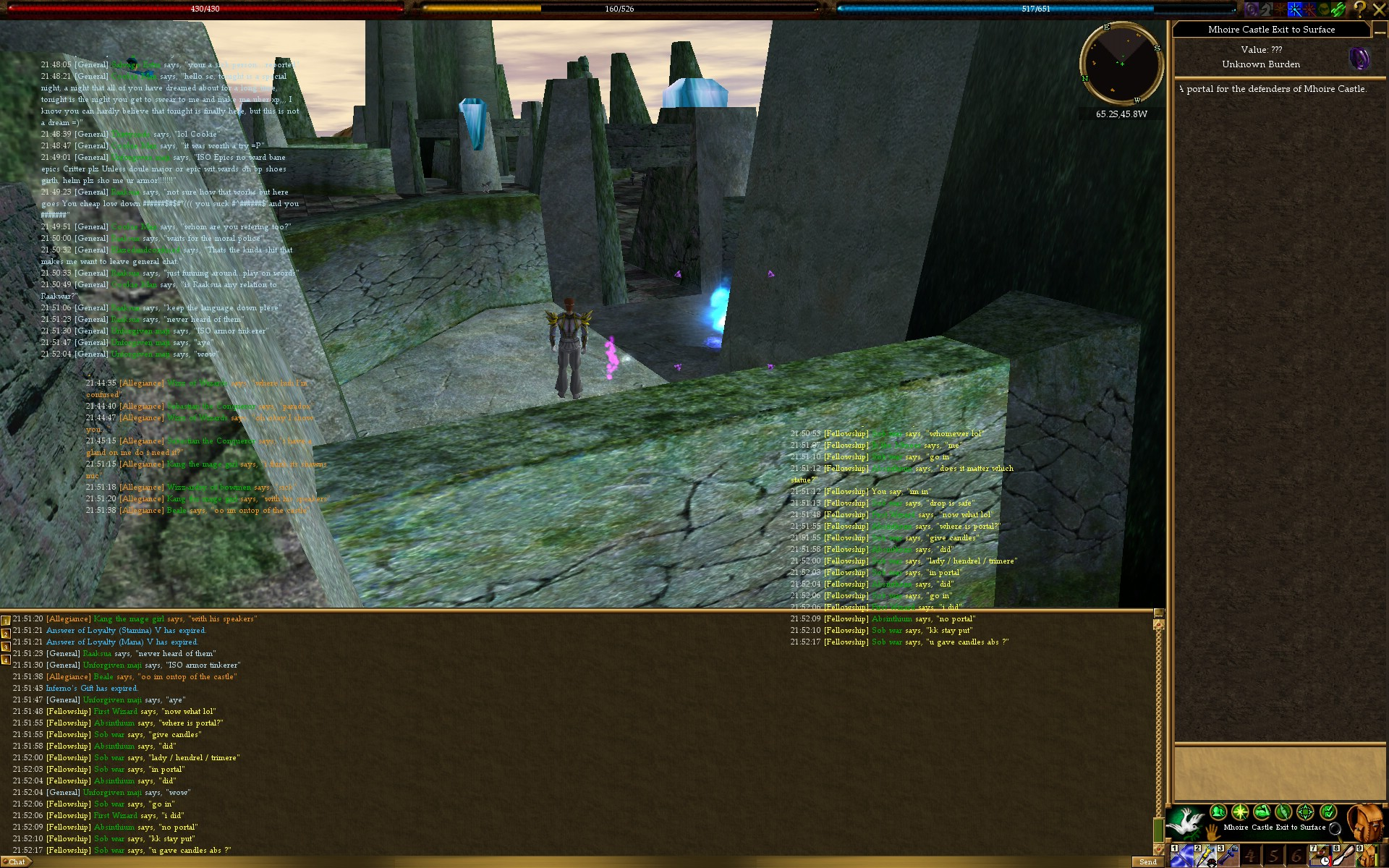 Screenshot01116