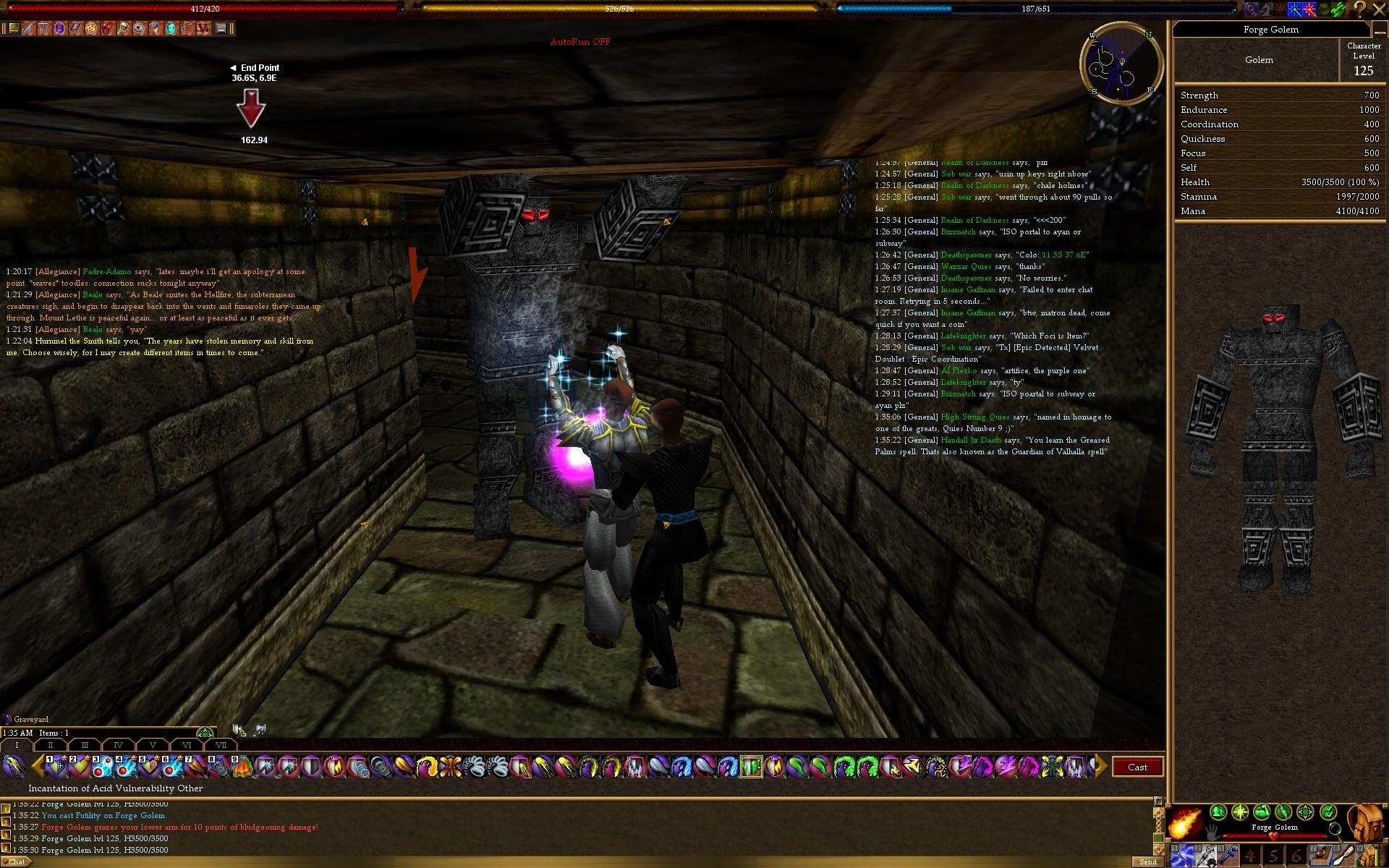 Screenshot02233