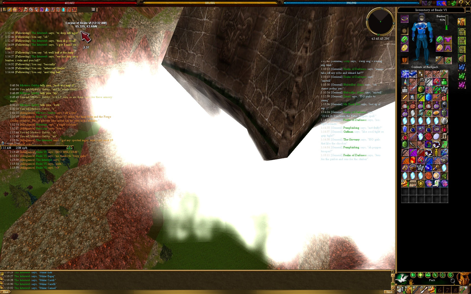 Screenshot02248