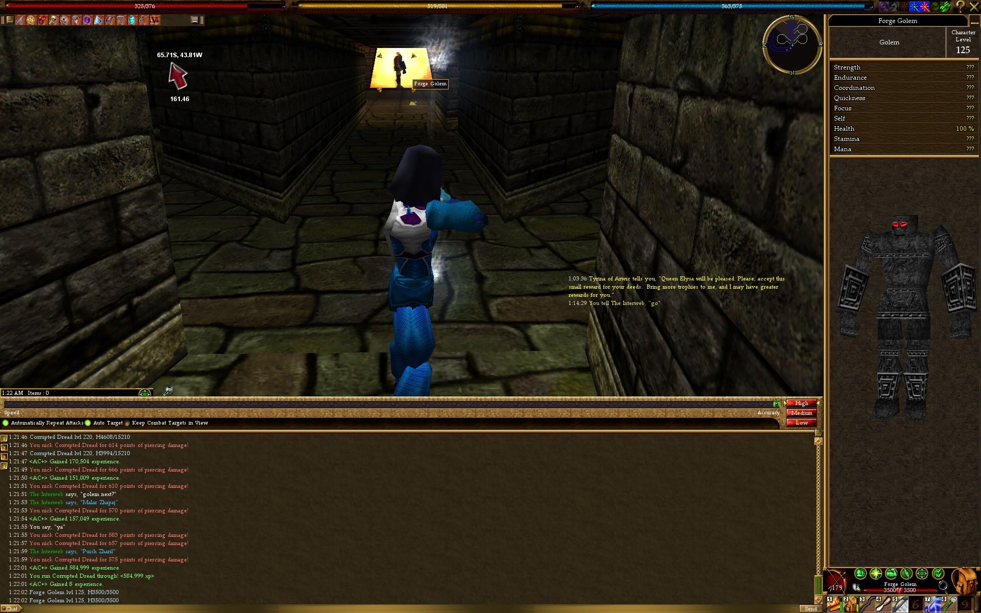 Screenshot02359