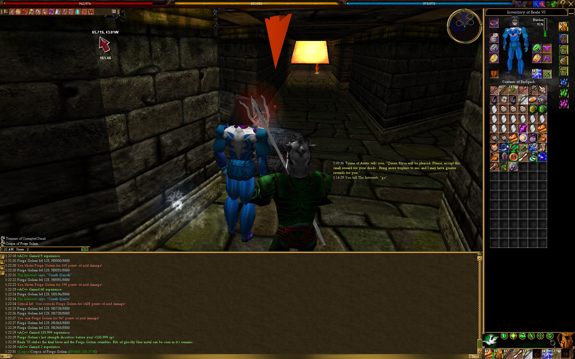 Screenshot02360