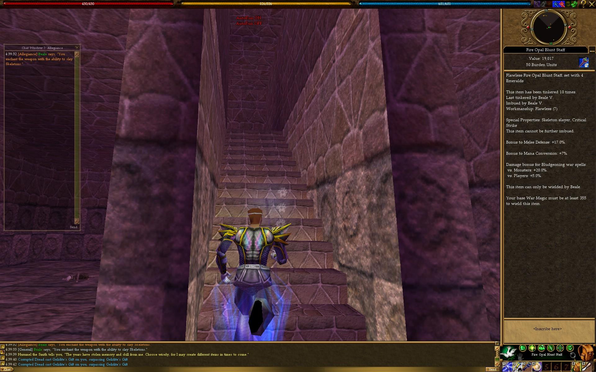 Screenshot02368