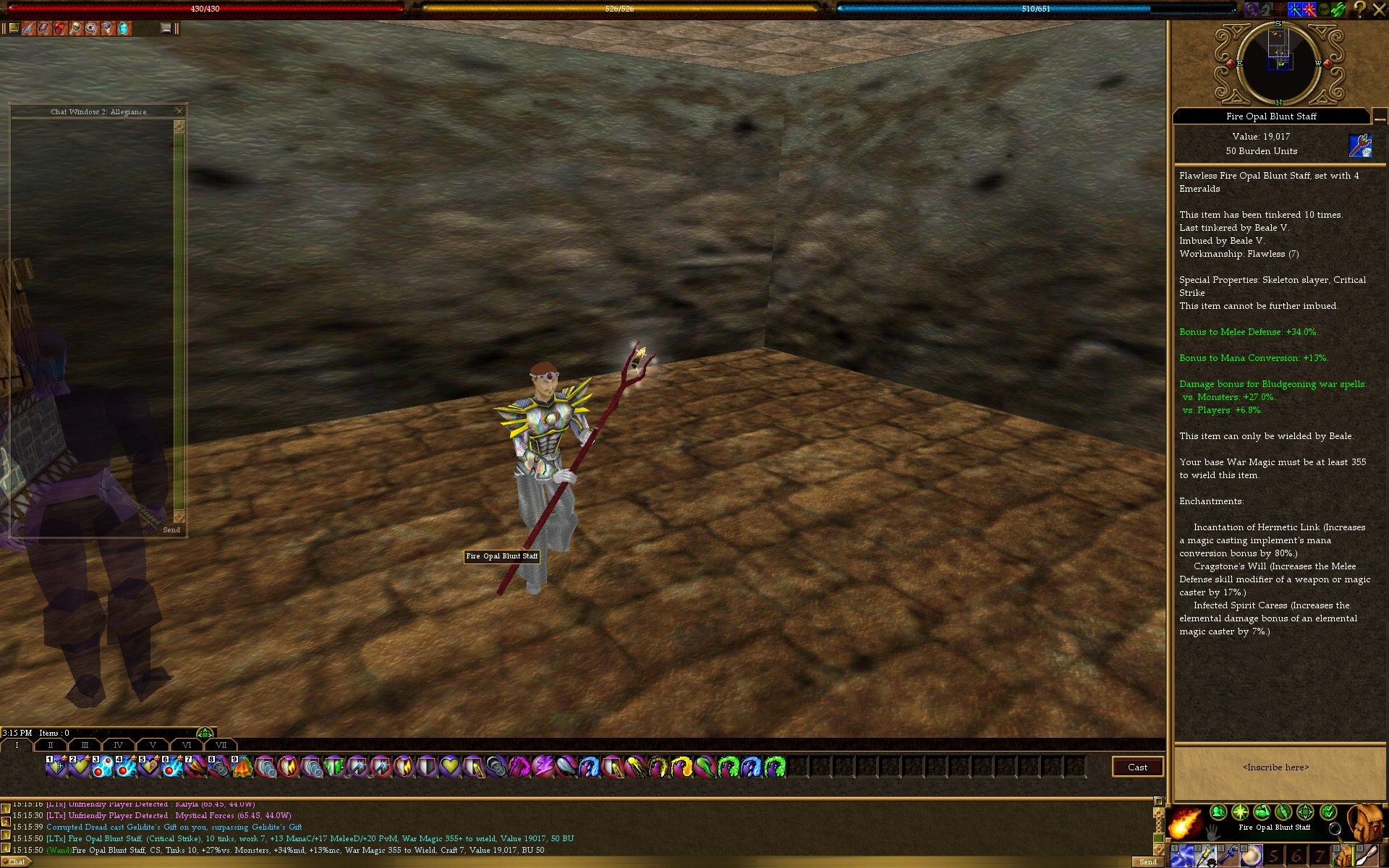 Screenshot02369
