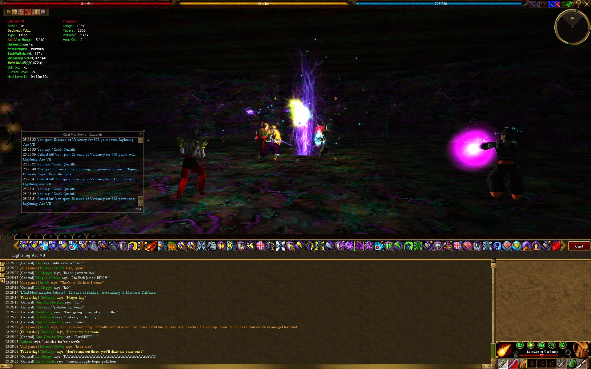 Screenshot00103