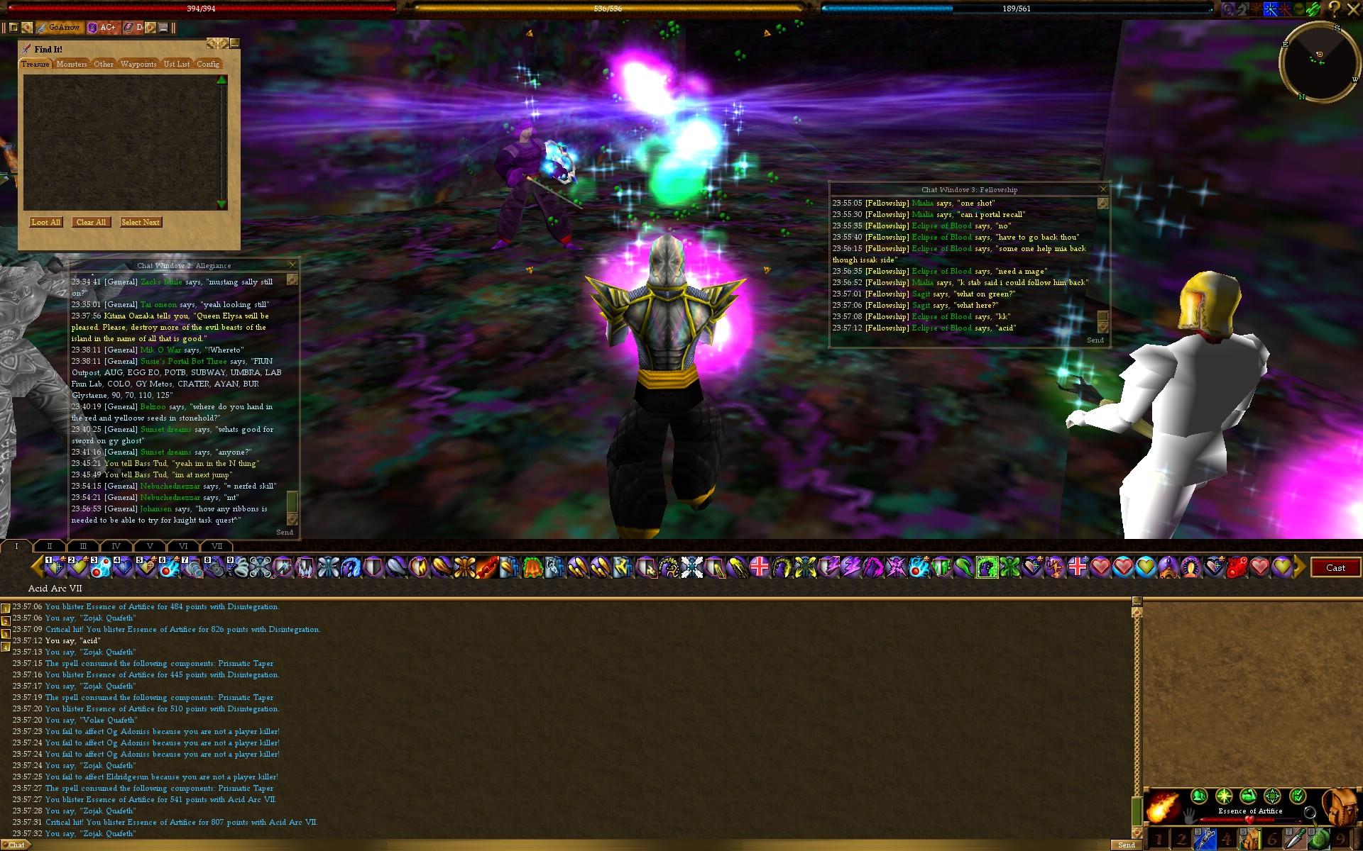 Screenshot00512