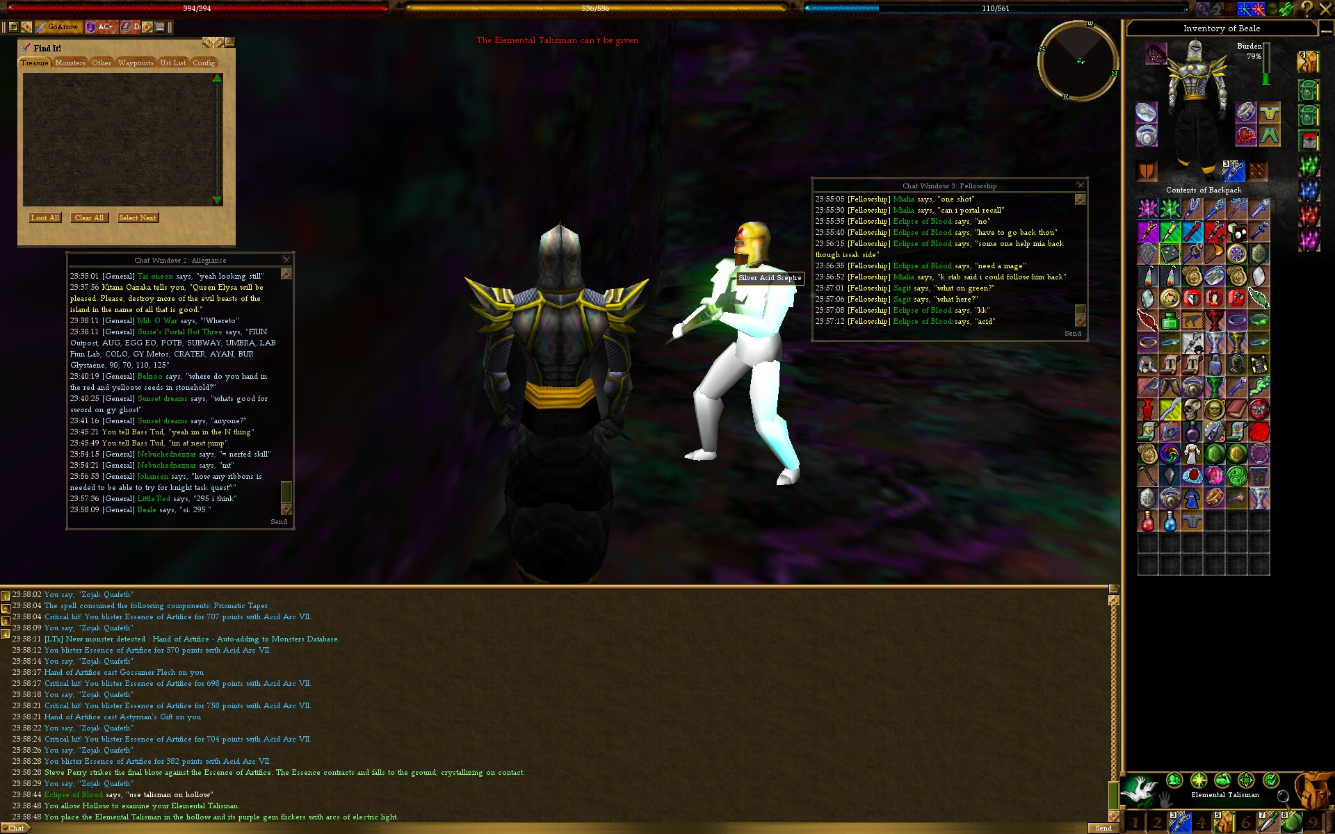 Screenshot00514