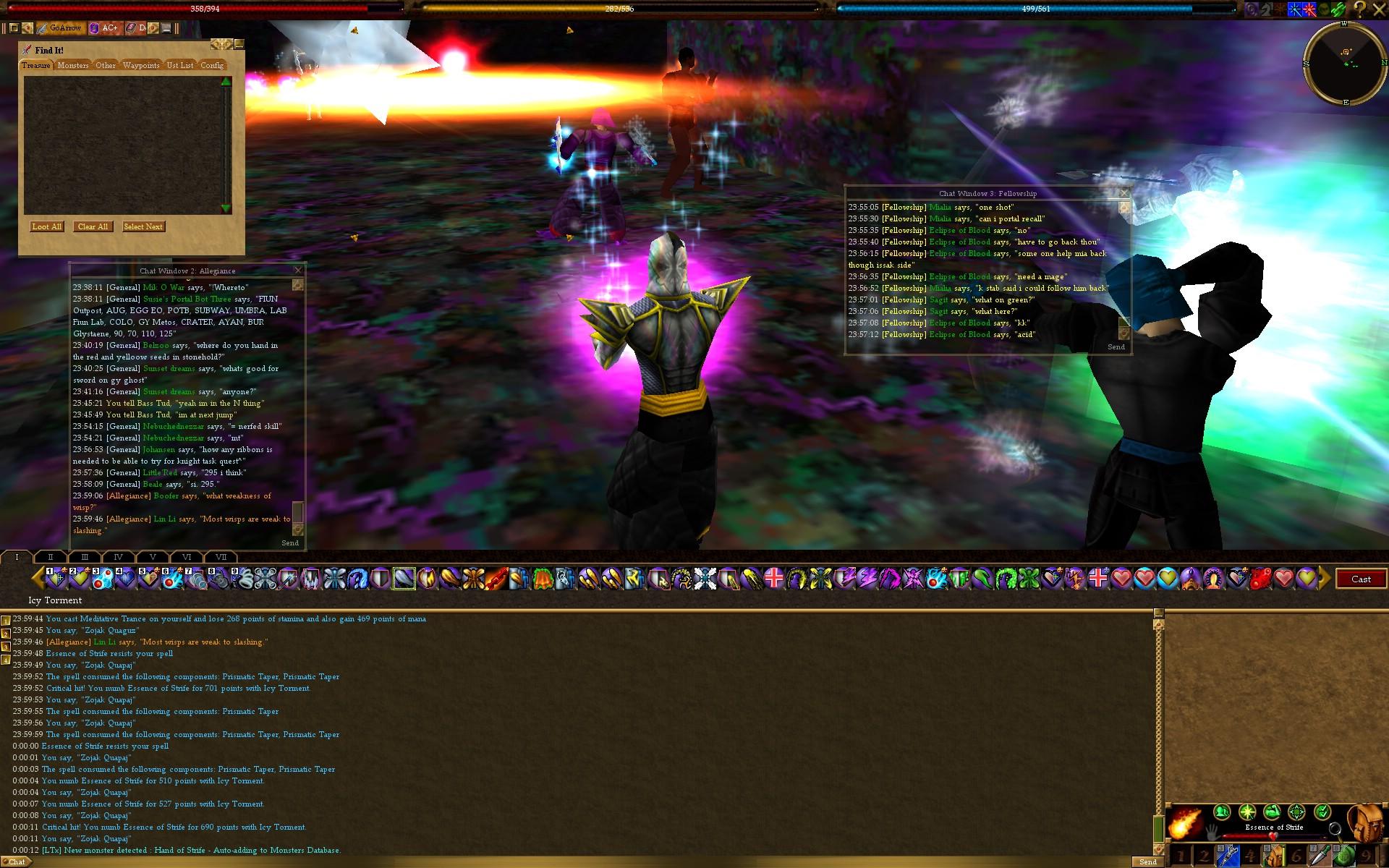 Screenshot00517