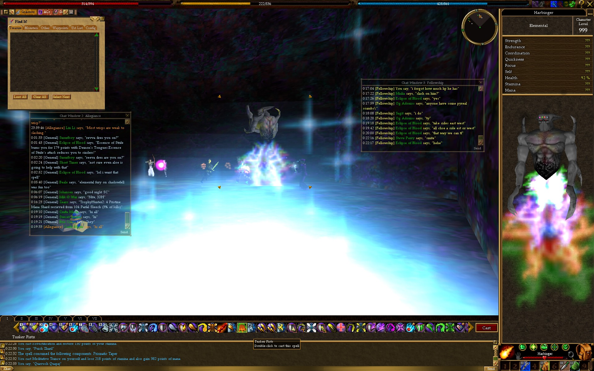 Screenshot00533