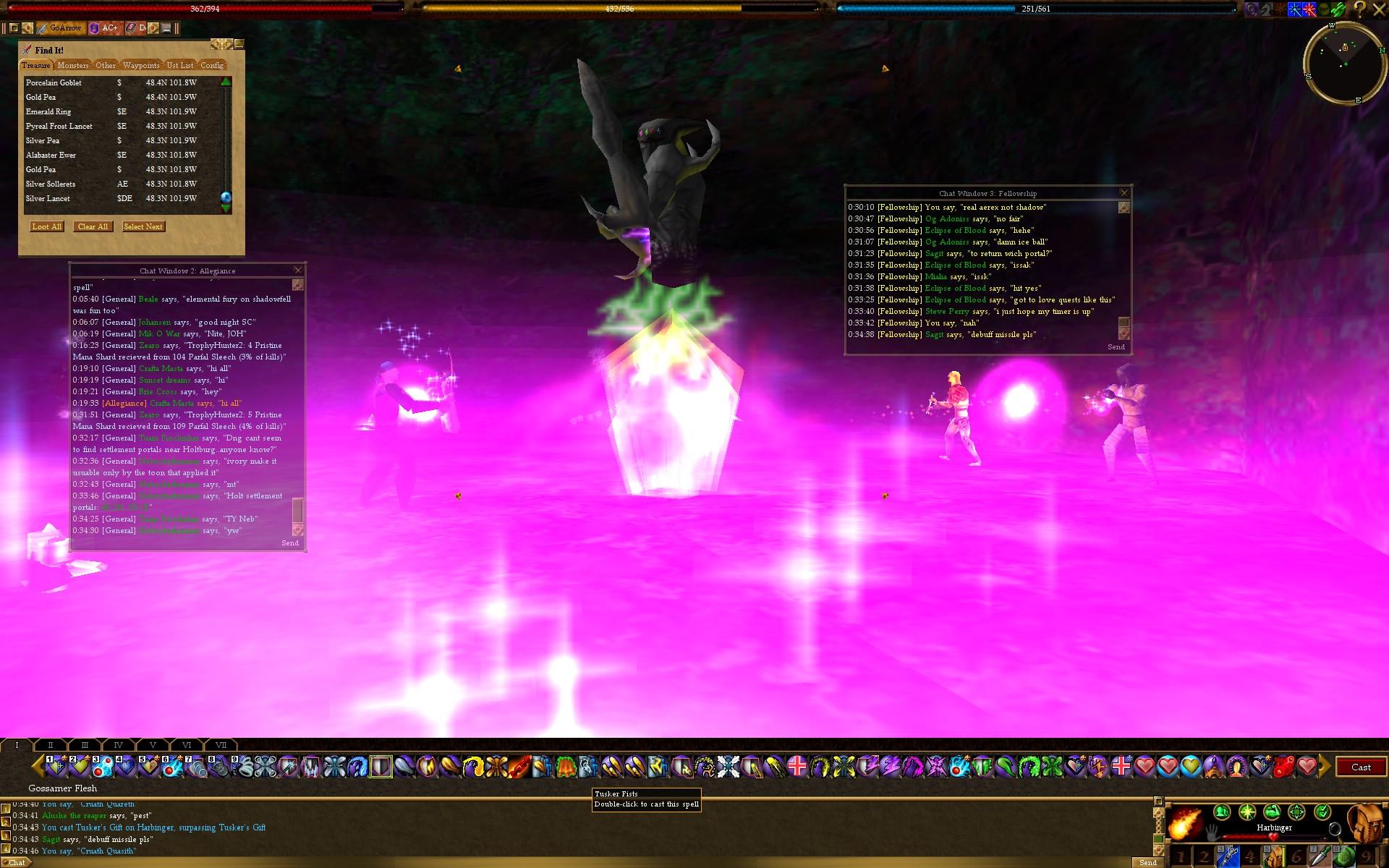 Screenshot00539