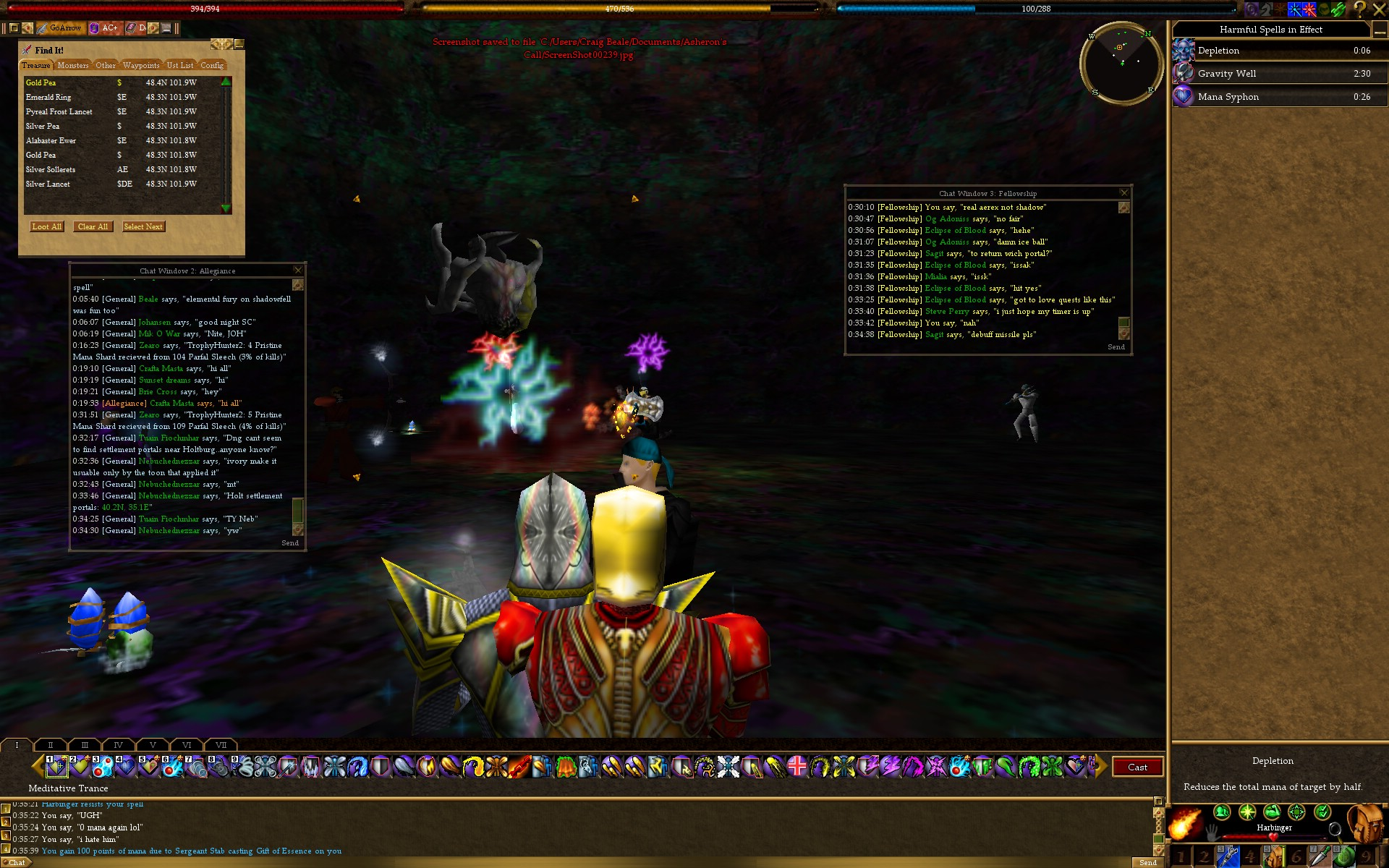 Screenshot00541