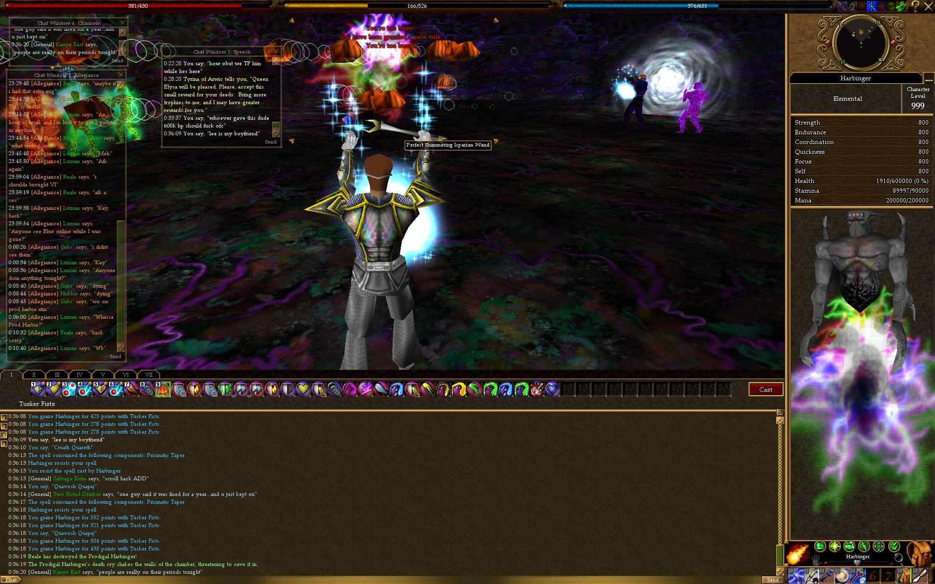 Screenshot02377