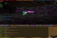 Screenshot00106