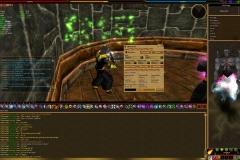 Screenshot00108