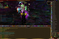 Screenshot00110
