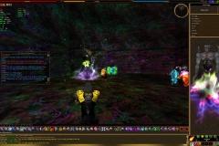 Screenshot00114