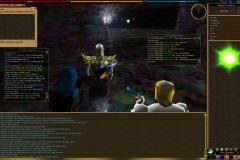 Screenshot00509