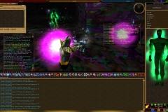 Screenshot00510