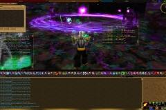 Screenshot00513