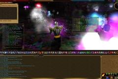 Screenshot00516
