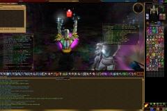 Screenshot00519
