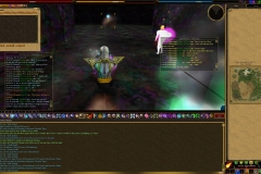Screenshot00520