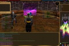 Screenshot00526
