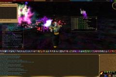 Screenshot00527