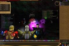 Screenshot00540