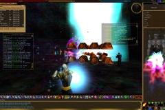 Screenshot00542