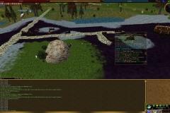 Screenshot01017