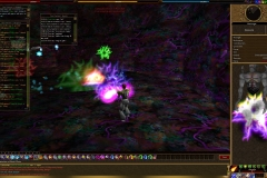 Screenshot02374