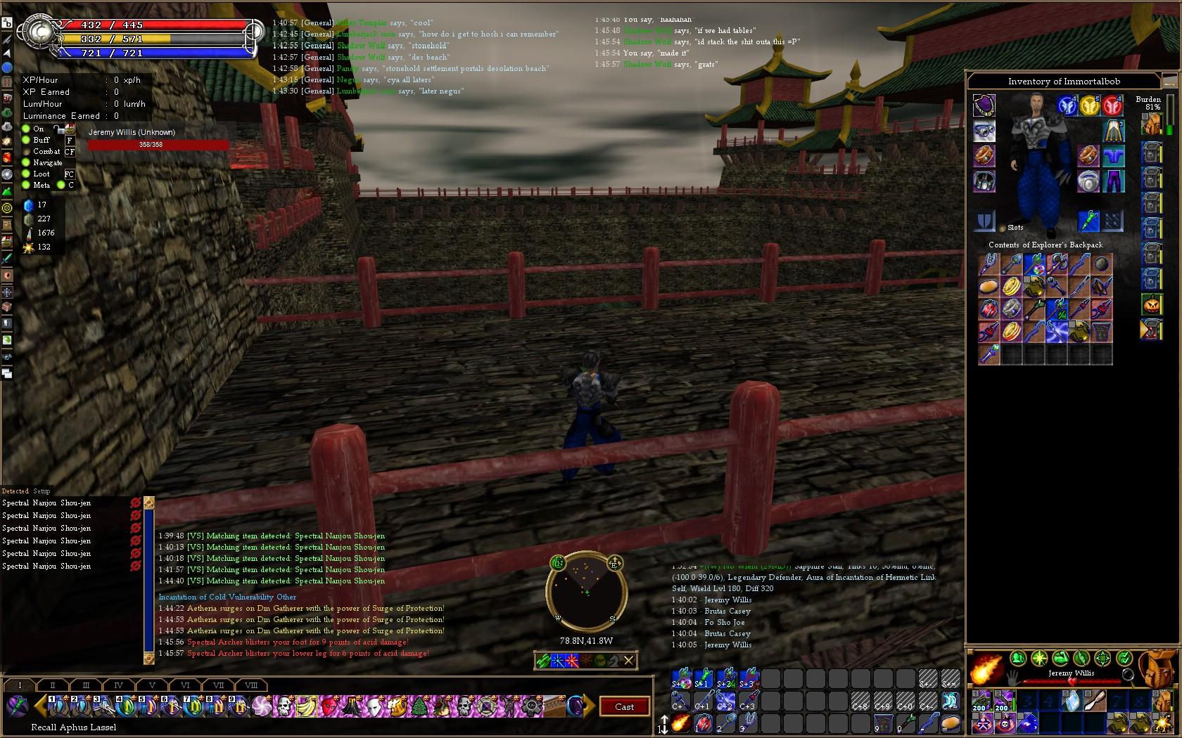 ScreenShot00397_2