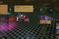 ScreenShot06505
