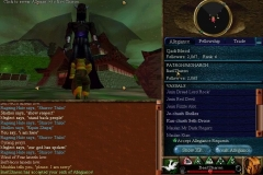 Bael Zharons Rampage 22_zpscsyt9bxp