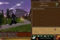 Bael'Zharon_Kills_Asheron_Live