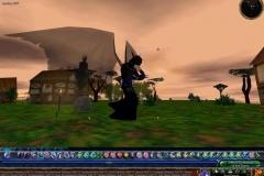 bael-raid06_zpswilhjqrr
