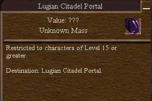 Lugian_Citadel