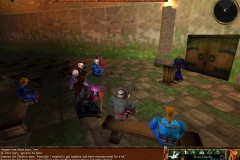 28839-asheron-s-call-windows-screenshot-an-allegiance-the-shadow_zpsthcb4pmz