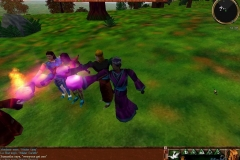 28849-asheron-s-call-windows-screenshot-a-group-of-people-after-completing_zpsms1xwfzt