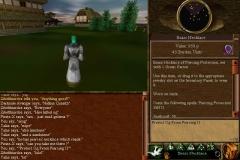 Og_death_item