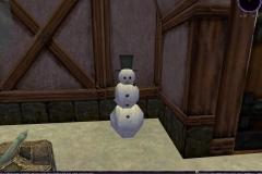 snowman_zpsg0whfxyz