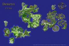 AC2_Map
