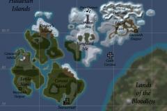 Halaetan_Geography