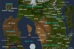 map_dereth
