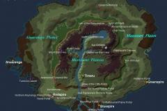 map_marae