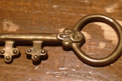 Limited_Edition_Sturdy_Iron_Key