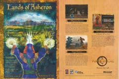 PC.Gamer.Lands.of.Asheron.Game.Mechanics