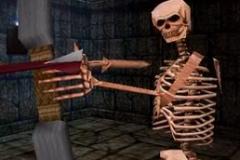 ImpiousSkeleton_zpsaplzkeds