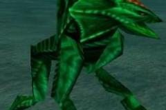 Reaper_zpspyw5pdwf
