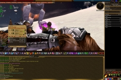 Screenshot00200